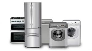 domestic appliance repairs washing machine dishwasher dryer. Black Bedroom Furniture Sets. Home Design Ideas