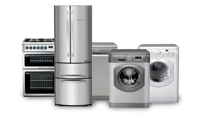Domestic Appliance Repairs Washing Machine Dishwasher
