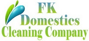 FK Domestics Ltd