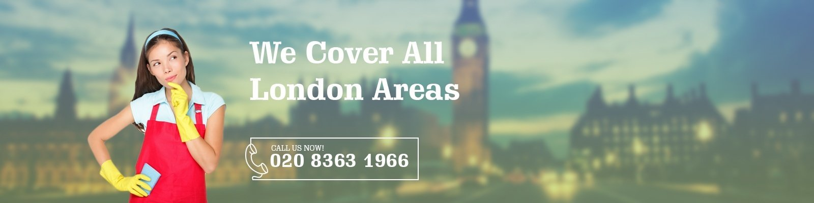 cover-london-areas