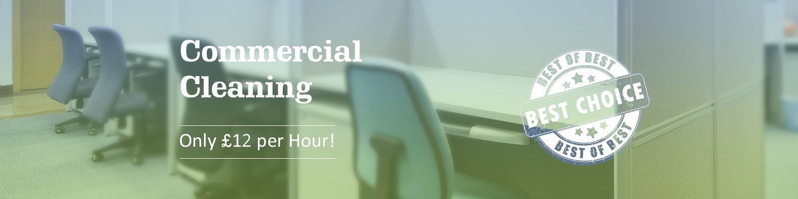 commercial-cleaning-london