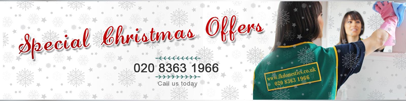 christmas-offers-slide