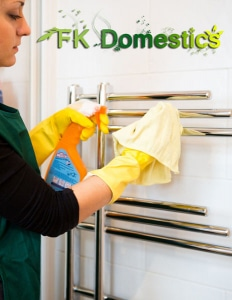 Great-Cleaning-Tips-that-Can-Save-You-a-Lot-of-Time